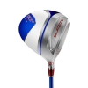 Cobra – Drivers – Driver Cobra AMP Cell Pro  »us open »