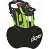 Longridge Clicgear Protection pour roues
