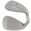 Titleist Vokey Wedge Spin Milled SM4 Steel 52 Degree Reviews