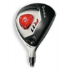 TaylorMade TM/0013 Bois à manche en graphite Golf R11 TP Fairway pour droitier, XL, 17 Noir Reviews