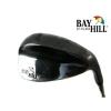 Bay Hill tourner 56 degrés de golf miroir cale nouveau club Reviews
