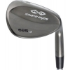 Snake Eyes 695LZ Wedge pour homme droitier 152 cm 8 64 Reviews