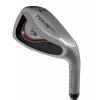 Dunlop TP12 Fer de golf pour les hommes 3 4 5 6 7 8 9 PW SW