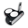 Odyssey – Putters – Putter Odyssey METAL- X 2-BALL