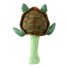 Butthead Couvre-Club Tortue Golf –