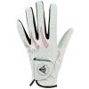 Dunlop gants de golf Femme