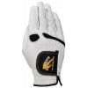 Callaway X2 Pack Warbird Gant de golf Homme Main Gauche Blanc Grip M