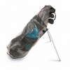 Housse de golf zippée