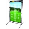 SKLS Rip-N-Grip Filet d'entraînement de golf