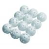 LP-Golf Balles d'entraînement creuses