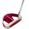 Longridge Putter Insert Vl4 Golf – Argent