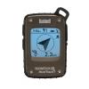 Bushnell Hunt Track GPS