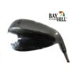 Bay Hill tourner 52 degrés de golf miroir cale nouveau club