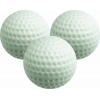 Longridge Balles de golf 30 % de distance en plus 6 balles