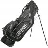 Ogio Wire – Sac de golf sur pieds homme Reviews