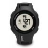 Garmin – Approach S1 – Montre GPS de Golf