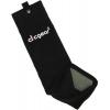 Clicgear Tri-fold  – Serviette de caddy