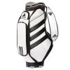 Adidas Golf – Sacs soldés – Sac chariot Tour ADIDAS GOLF Staff