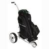 Stowamatic Vogue Chariot de Golf Electrique Blanc Reviews