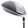 Dunlop Golf bois 3 / 5 graphite Homme Herren Holz Wood Fairway Graphit