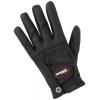 Wilson Dry – Gant de golf homme – Noir
