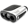Bushnell Yardage Pro Medalist Télémètre laser