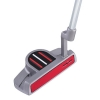 Masters Tiger Shark Greenspeeed Fatso VS-1 – Putter – Pour droitier