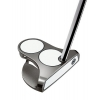Odyssey – Putters – Putter White Ice 2-ball CS