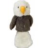 Daphne's – Couvre-bois fantaisie – Aigle