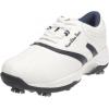 Longridge Longridge Ladies, Chaussures golf femme