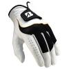 Bridgestone Tour Glove Gant de golf Homme Reviews