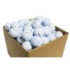 Second Chance Srixon – 100 Balles de golf – Récupération – Qualité supérieure – Grade B Reviews