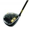 SKLZ Gyro Swing Rick Smith Accessoire d'entraînement au golf pour droitier