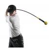 SKLZ Gold Flex – Kit d'entraînement au swing