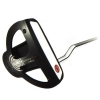 Odyssey – Putters – Putter Odyssey Black Series i 2-ball