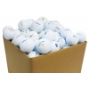 Second Chance – 100 Balles de golf de lac de calibre B