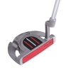 Masters Tiger Shark Greenspeeed Fatso VS-8 – Putter – Pour droitier Reviews
