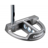 Cleveland – Putters dames – Putter CLEVELAND T FRAME LADY Reviews