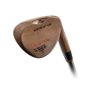 Cobra – Wedges soldés – SW COBRA TRUSTY RUSTY RUSTIQUE