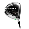 Taylor Made – Drivers gauchers – Driver Taylor made RBZ gaucher