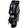 Powerbilt Premium – Sac de golf sur pieds Reviews