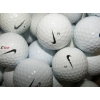 Longridge LBA50NIM Balles de golf Nike grade A recyclées mixte adulte 31 x 16 x 11.5 cm Reviews