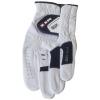 Ram SDX – Gant de golf – Homme – Main gauche – Taille XL
