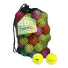 Second Chance 48 Balles de golf Récupération Qualité supérieure Grade A Couleurs optiques Reviews