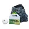 Second Chance Premium Nike 24 balles de golf recyclées de catégorie A