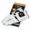Callaway X2 Pack Warbird Gant de golf Homme Main Gauche