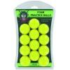 Golfers Club Balles d'entraînement Adulte Unisexe