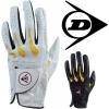 Dunlop gants de golf en cuir Homme gaucher L/H