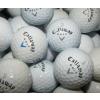 Longridge – LBA50CAM – Balles de golf Callaway grade A recyclées mixte adulte – 31 x 16 x 11.5 cm