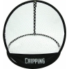 Longridge Chipping Pop Up Net Filet d'entrainement golf